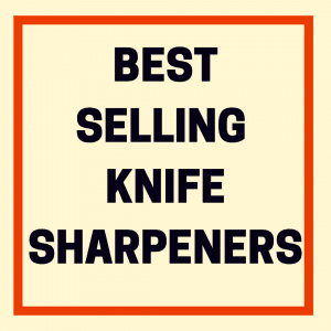 best-selling-knife-sharpeners