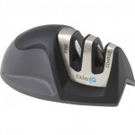 Edge Grip 2 sharpener