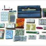 MayDay Survival Kit