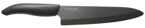 Kyocera Revolution