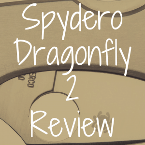 Spyderco Dragonfly 2 ZDP-189 review