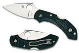 Spyderco-Dragonfly-2-ZDP189-steel