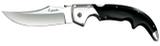 Spyderco-Espada