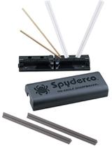 Spyderco-Tri-Angle-Sharpmaker