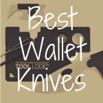 What Are the Best Wallet Knives?