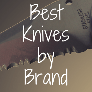 Who Makes the Best Folding Pocket Knife?