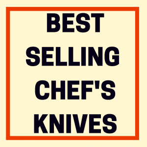 best-selling-chefs-knives