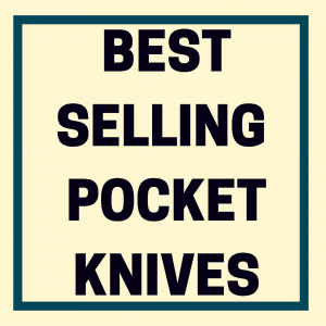 best-selling-pocket-knives