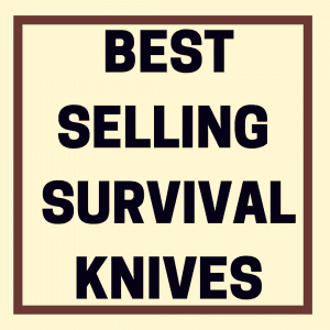 best-selling-survival-knives