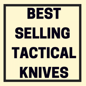 best-selling-tactical-knives