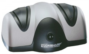 Presto 08800 EverSharp Sharpener