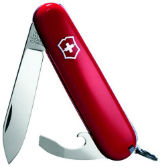 Bantam Swiss Army Knife