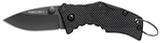 Cold-Steel-Micro-Recon-1