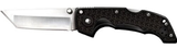 Cold-Steel-Voyager-Medium