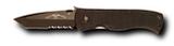 Emerson-Mini-CQC-7