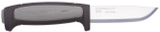 Morakniv Craftline Robust