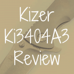 Kizer Ki3404A3 review