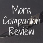 Mora Companion review